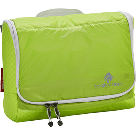 Eagle Creek Pack-It Specter On Board Luggage organiser green